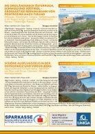 grabner_reiseprogramm2017 - Seite 5