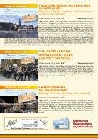 grabner_reiseprogramm2017 - Seite 6