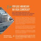 midiakit-com-Arquitetura - Page 4