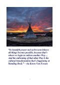 Standing Rock reMembered - Page 7