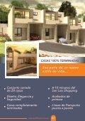 Conjunto Habitacional D´Lu Village - Page 2