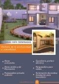 Conjunto Habitacional D´Lu Village - Page 3