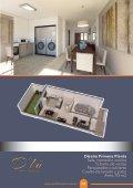 Conjunto Habitacional D´Lu Village - Page 4