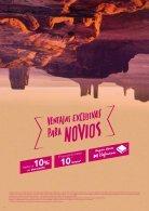 Catálogo Nautalia Viajes N ovios 2017-18 - Page 4