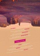 Catálogo Nautalia Viajes N ovios 2017-18 - Page 5