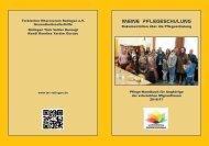 cover-Pflegehandbuch