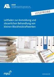 ASUE_Leitfaden-Klein-BHKW_2017_309887_lp