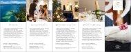 Broschuere_Hotel_Vier_Jahreszeiten_2018