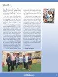 Revista Em Diabetes Edição 7 - Page 3