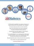 Revista Em Diabetes Edição 7 - Page 5