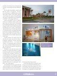 Revista Em Diabetes Edição 7 - Page 7