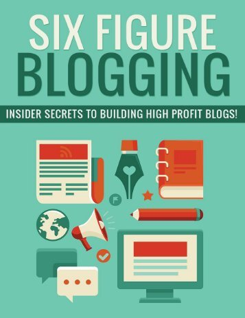 Blogging Guide - How can i start blogging?