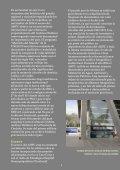 BOLETIN N°5 - Page 6