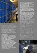 BOLETIN N°5 - Page 7