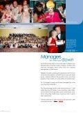 Martigne Gloster - A.S. Watson - Page 6