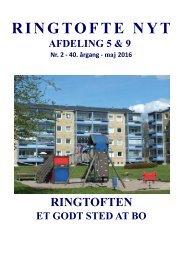 ringtofte-nyt-2-2016