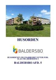 husorden-revideret-september-2014