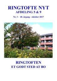 ringtofte-nyt-3-2017