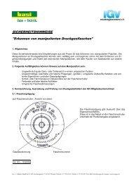 Erkennen von manipulierten Druckgasflaschen - basi Schöberl ...