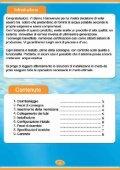 Istruzioni-installazione_PROFI - Page 2