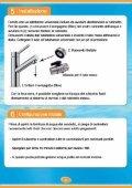 Istruzioni-installazione_PROFI - Page 6