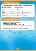 Istruzioni-installazione_PROFI - Page 7