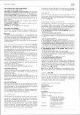 KitchenAid KEC 1532/0 WS - KEC 1532/0 WS NL (855061501000) Istruzioni per l'Uso - Page 4