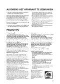 KitchenAid US 20RIL - US 20RIL NL (858644711010) Istruzioni per l'Uso - Page 2