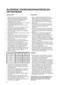KitchenAid US 20RIL - US 20RIL NL (858644711010) Istruzioni per l'Uso - Page 3