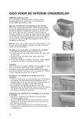 KitchenAid US 20RIL - US 20RIL NL (858644711010) Istruzioni per l'Uso - Page 5