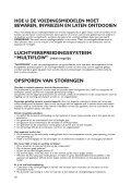 KitchenAid US 20RIL - US 20RIL NL (858644711010) Istruzioni per l'Uso - Page 7