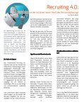 Sprungbrett - Das Netzwerkmagazin des APOLLON Alumni Network e.V. - 1/2017 - Page 4