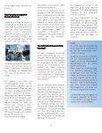 Sprungbrett - Das Netzwerkmagazin des APOLLON Alumni Network e.V. - 1/2017 - Page 5