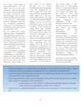 Sprungbrett - Das Netzwerkmagazin des APOLLON Alumni Network e.V. - 1/2017 - Page 7