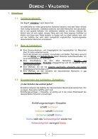 VA-Manuskript - Seite 4
