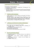 VA-Manuskript - Seite 5