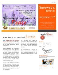Newsletter November 2017 1 (4)