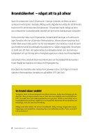 Brandsakerhet_i_flerbostadshus - Page 2