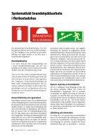 Brandsakerhet_i_flerbostadshus - Page 4