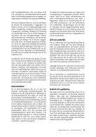 Brandsakerhet_i_flerbostadshus - Page 5