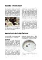 Brandsakerhet_i_flerbostadshus - Page 6
