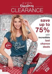 Avon-Special-Offers-1-2018