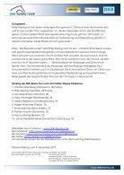 2017-11-09 Philip Rüping -  Das wird nicht leicht  - Page 2