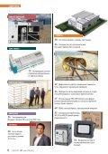 Журнал «Электротехнический рынок» №4 (76) Июль-Август 2017 - Page 6