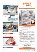 Журнал «Электротехнический рынок» №4 (76) Июль-Август 2017 - Page 7