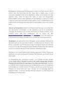Hilfe bei der Suche nach der richtigen Therapie - AWO Dortmund - Page 6