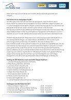 2017-11-07 DKB-Riders Tour - hochspannendes Finale in München - Page 2