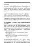 Scott2015_IOC Biodiversity databases report Feb2016 - Page 4