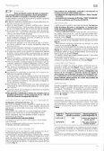 KitchenAid KEC 1532/0 WS - KEC 1532/0 WS PT (855061501000) Istruzioni per l'Uso - Page 3