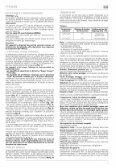KitchenAid KEC 1532/0 WS - KEC 1532/0 WS FR (855061501000) Istruzioni per l'Uso - Page 3